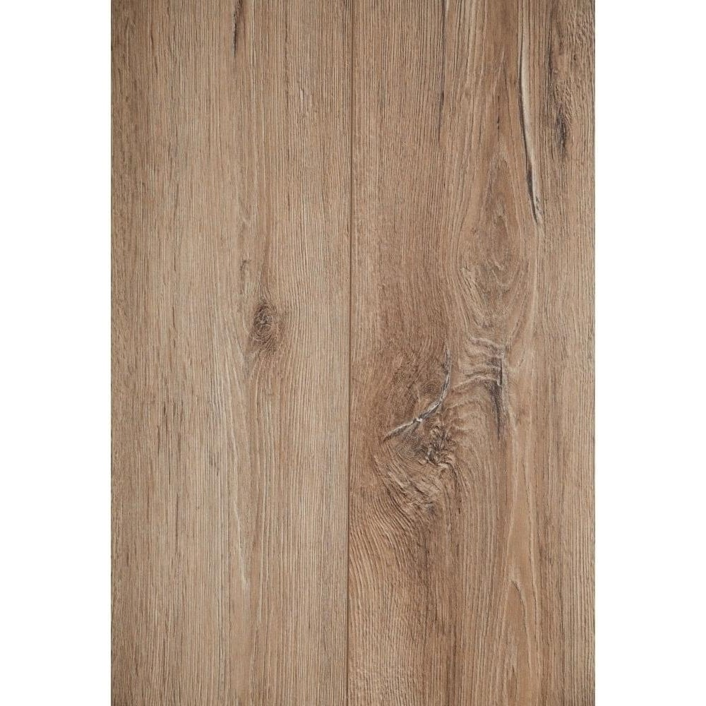 Sensa Colonial Vintage Laos 8mm Ac4 Laminate Flooring