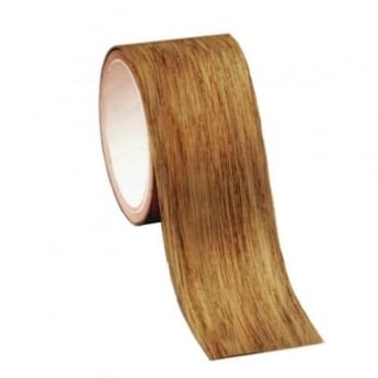 Quickstep Colour Match Self Adhesive Laminate Tape