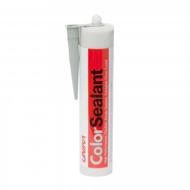 ColourSealant Grey Dust Laminate & Timber Flooring Sealant