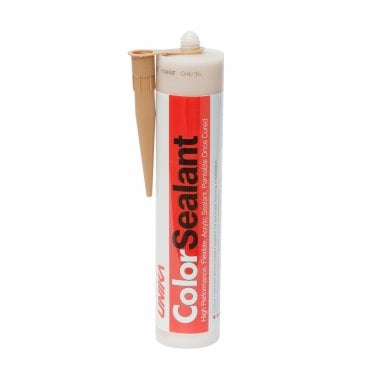 ColourSealant Medium Oak Laminate & Timber Flooring Sealant