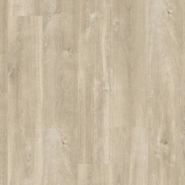 Creo 7mm Charlotte Brown Oak Laminate Flooring (CR3177)