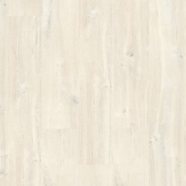 Creo 7mm Charlotte White Oak Laminate Flooring (CR3178)