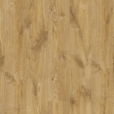 Creo 7mm Louisiana Natural Oak Laminate Flooring (CR3176)