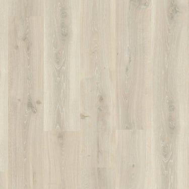 Creo 7mm Tennessee Grey Oak Laminate Flooring (CR3181)