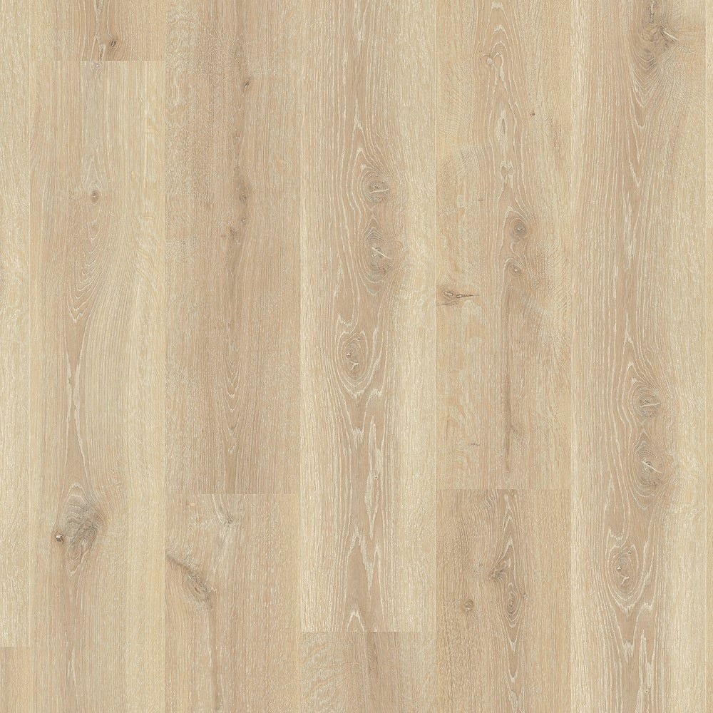 Unfinished Hardwood Flooring Nashville: Quickstep Creo Tennessee Light Wood Oak Laminate Flooring