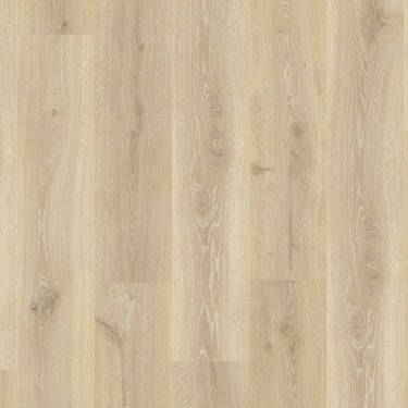 Creo 7mm Tennessee Light Wood Oak Laminate Flooring (CR3179)