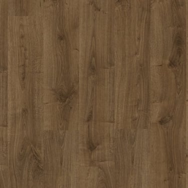 Creo 7mm Virginia Brown Oak Laminate Flooring (CR3183)