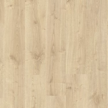 Creo 7mm Virginia Natural Oak Laminate Flooring (CR3182)