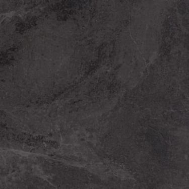 Luvanto Deep Embossed Black Slate Bevel Edge Tile