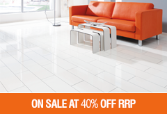 View All High Gloss Flooring