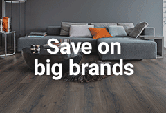 View All Laminate Flooring