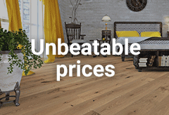 View All Engineered Wood Flooring