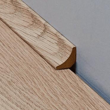 Laminate Flooring Accessories Laminate Accessories Leader Floors