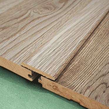 Laminate Door Profiles