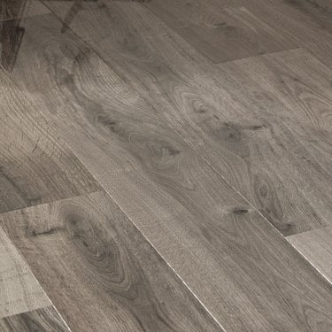 Easy Touch 8mm Uptown Oak Laminate Flooring (0522)