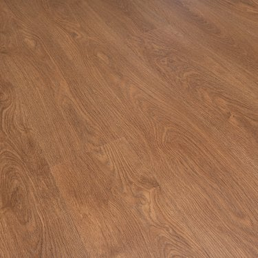 Elegance Click 3.6mm Caen Oak Luxury Vinyl Flooring (24460)