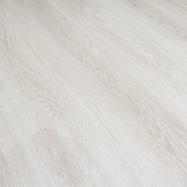 Elegance Click 3.6mm Rennes Oak Luxury Vinyl Flooring (22116)