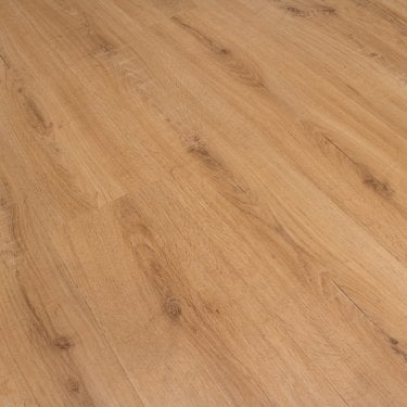 Elegance Click 3.6mm Rouen Oak Luxury Vinyl Flooring (22270)
