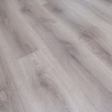 Elegance Click 3.6mm Tolouse Oak Luxury Vinyl Flooring (24950)
