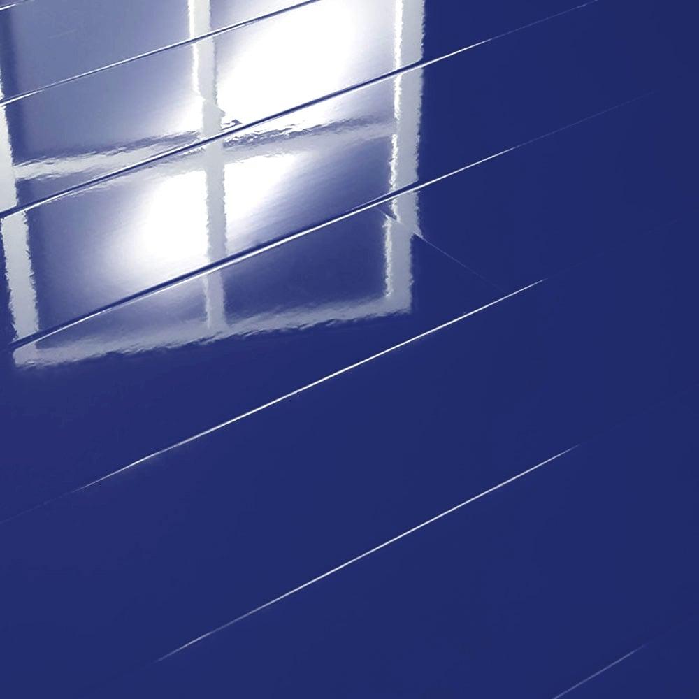 Elesgo Supergloss Extra Sensitive 8 7mm Blue Night High