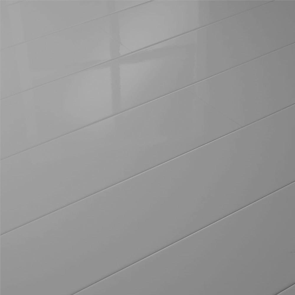 Elesgo Supergloss Extra Sensitive 8 7mm Grey High Gloss