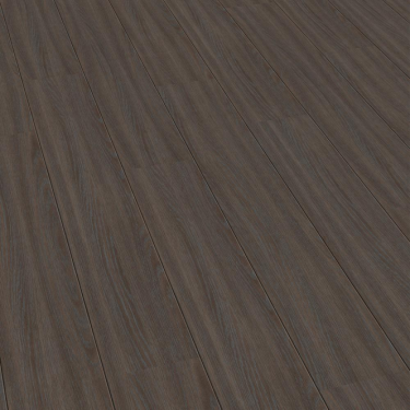 Elesgo Supergloss Extra Sensitive Moor Oak Laminate Flooring