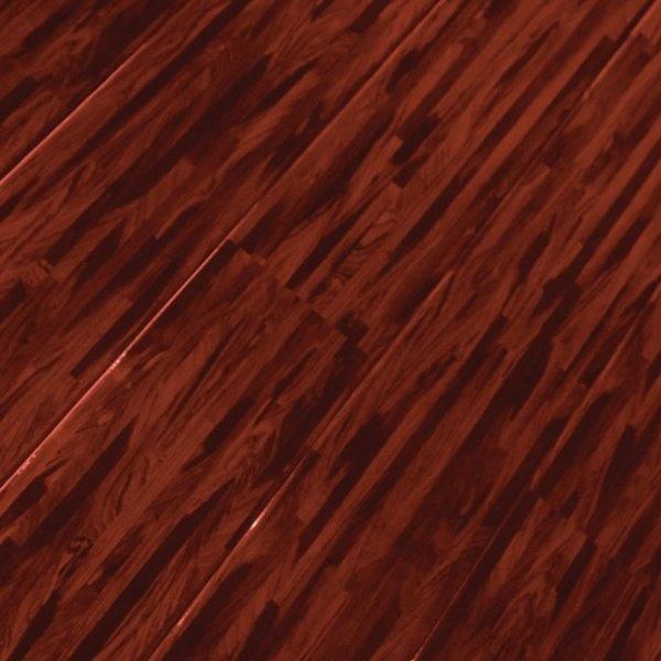 Elesgo Supergloss Extra Sensitive 8 7mm Rio Palisander