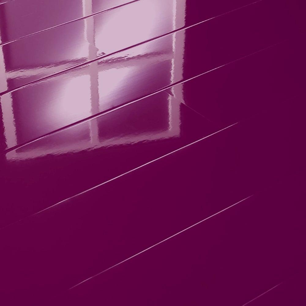 Elesgo Supergloss Extra Sensitive 8 7mm Violet High Gloss