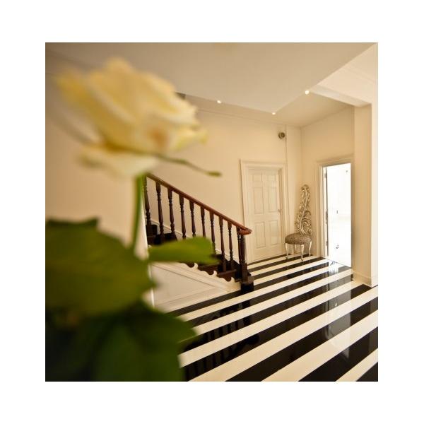 White Gloss Laminate Flooring Reviews High Gloss Laminate Top High