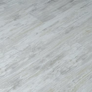 Elesgo Wellness Colorado Flat Edge Laminate Flooring