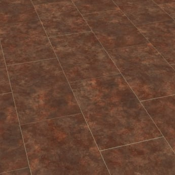 Elesgo Wellness Copper Maxi V5 Groove Laminate Flooring
