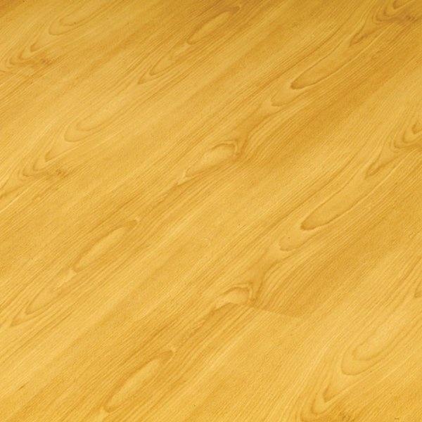 Wellness Flat Edge Country Beech Flooring At Leader Floors
