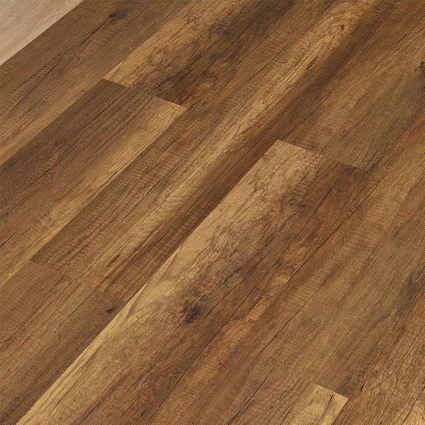 Elesgo wellness flat edge mammut oak laminate for Mammut laminate flooring