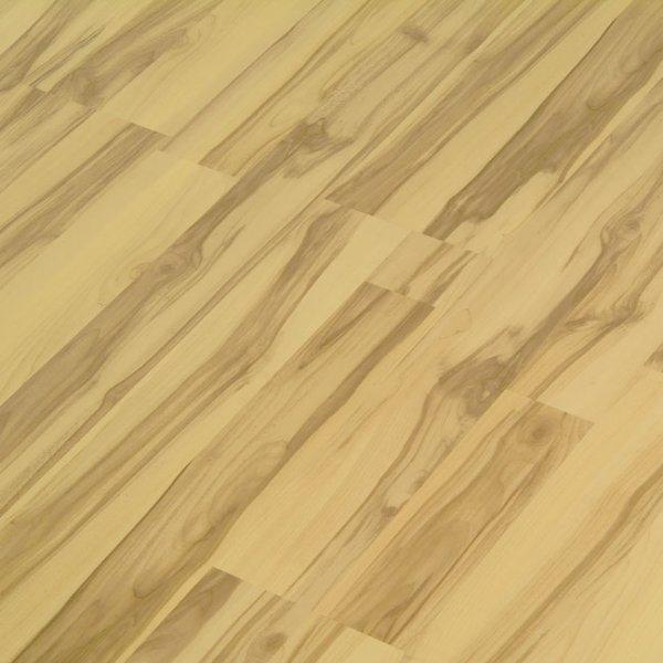Exelent Linco Laminate Flooring Photos Best Home Decorating Ideas