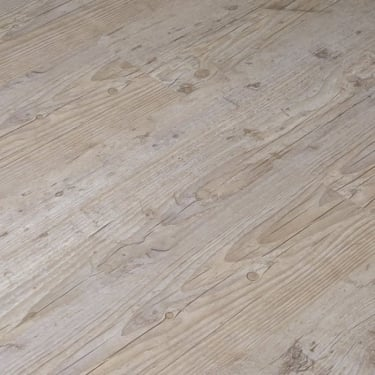Elesgo Wellness Pine Flat Edge Laminate Flooring