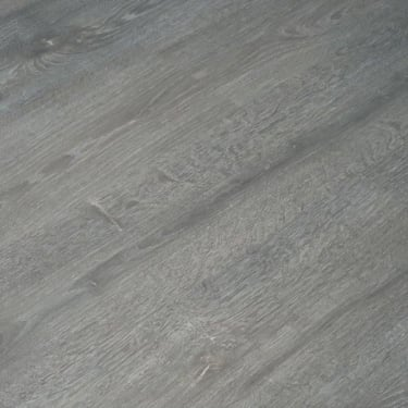 Elesgo Wellness Silver Oak Flat Edge Laminate Flooring
