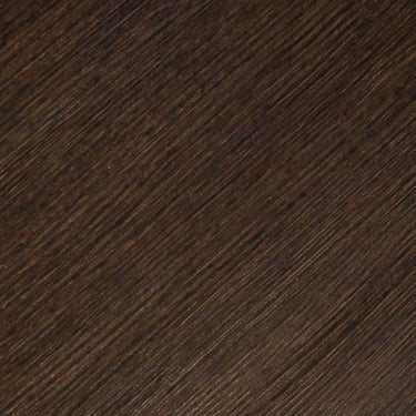 Elesgo Wellness Wenge Flat Edge Laminate Flooring