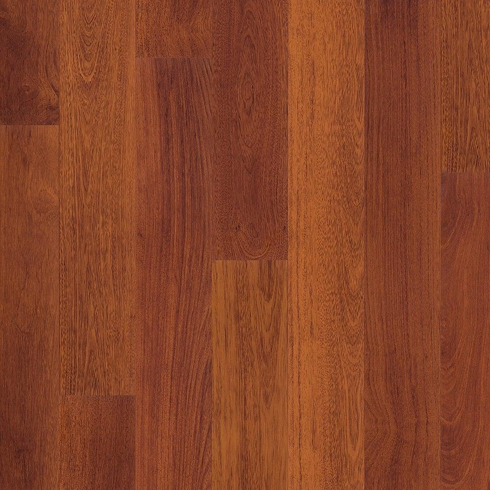 Quickstep eligna 8mm merbau laminate flooring leader floors for Merbau laminate flooring
