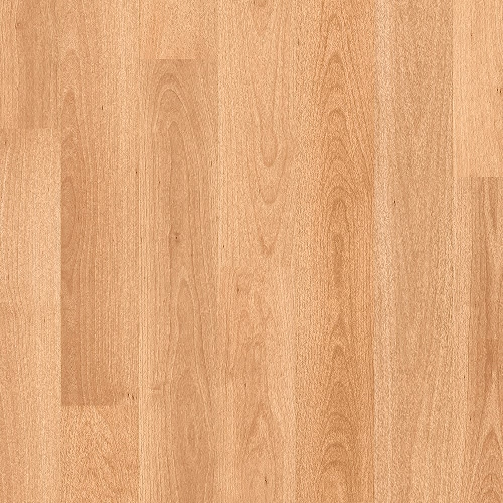 Laminate Flooring Beech: Quickstep Eligna 8mm Varnished Beech Laminate Flooring