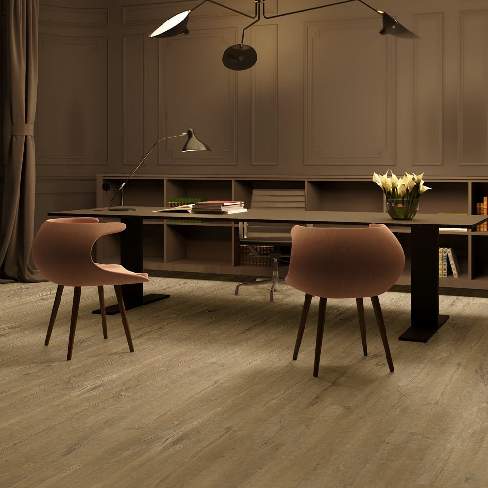 how to cut out laminate flooring