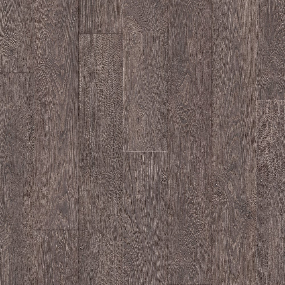 Elite 8mm Old Grey Oak Laminate Flooring UE1388