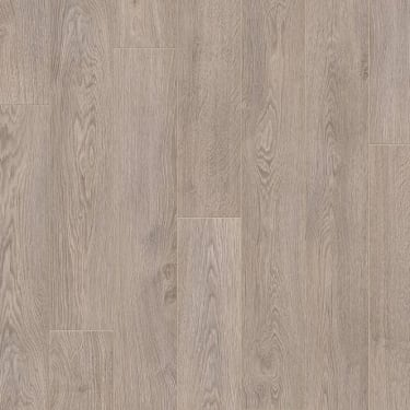 Elite 8mm Old Light Grey Oak Laminate Flooring (UE1406)