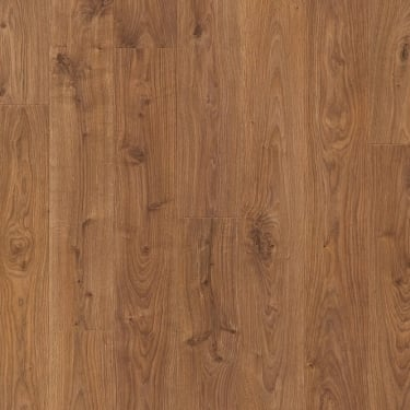 Elite 8mm White Medium Oak Laminate Flooring (UE1492)