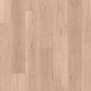 Elite 8mm Worn Light Oak Laminate Flooring (UE1303)