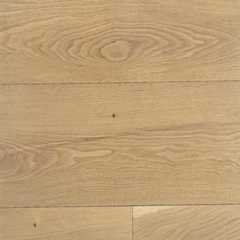 Elka Flooring 14/3x190mm Rustic Brushed & Oiled Oak Engineered Wood Flooring