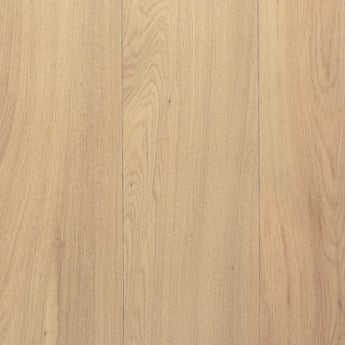 Elka Flooring 14/3x190mm Rustic Lacquered Oak Engineered Wood Flooring