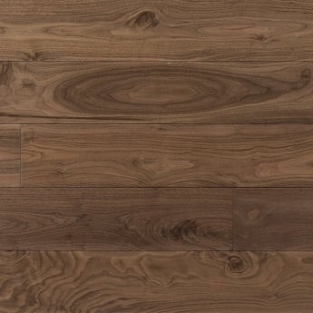 Elka Flooring 21x189mm American Black Walnut Oiled Real Wood Flooring