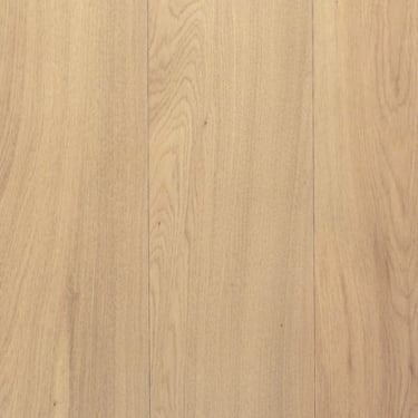 Classic 14mm x 190mm Lacquered Rustic Oak Engineered Real Wood Flooring (ELKA14LROAKUC)