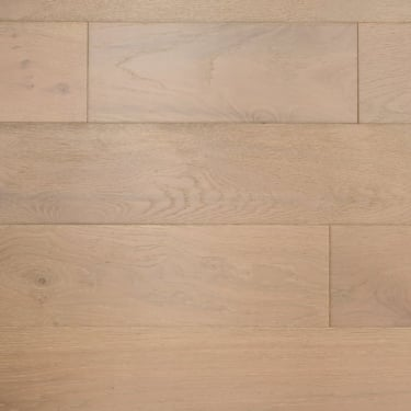 Classic 18mm Oiled Oak Engineered Real Wood Flooring (ELKA18W&SOAK)