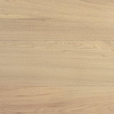 Classic 22mm Lacquered Rustic Oak Engineered Real Wood Flooring (ELKA22RUVLOAK)
